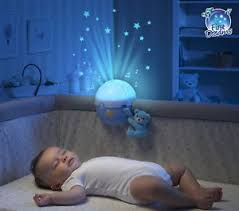 baby night light projector with music chicco next2 stars light projector blue baby night light and