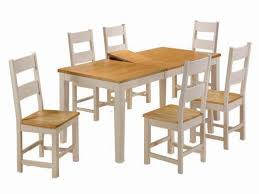 Dining Room Bench Sets Fresh Oak Dining Table And Bench Sets 26276