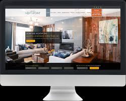 apartment website design apartment website design inspiration
