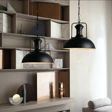 Industrial Dome Pendant Light Industrial Dome Pendant Light Pendant Lights Over Bar Pictures
