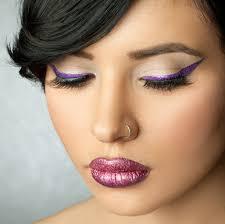 eyeliner tattoo violent eyes kandeej com eyeliner tattoo trend
