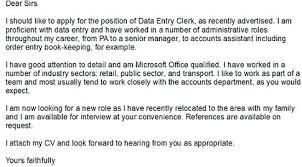 data entry resume data entry resume sle data entry clerk resume template