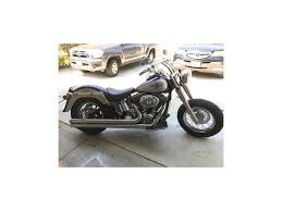 harley davidson fat boy in california for sale used motorcycles