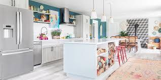 home depot canada kitchen base cabinets kitchen cabinets kitchen supplies more the home depot