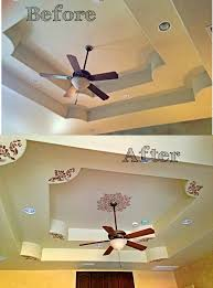 Ceiling Ceiling Grid Enchanting Ceiling Grid Installation by Extraordinary Ceiling Types Ideas Best Idea Home Design