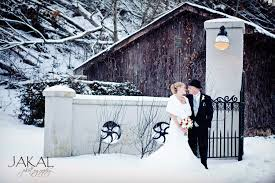 winter wedding venues winter wedding venues benmiller inn spa