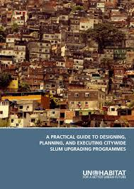 a practical guide to designing planning and executing citywide