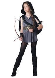 Dark Phoenix Halloween Costume 25 Huntress Costume Ideas
