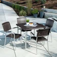 outdoor commercial patio furniture izproxy info