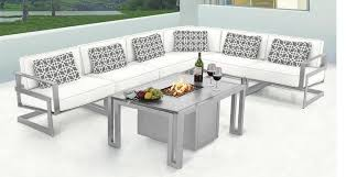 Patio Furniture Sarasota Fl by Splendid Patio Furniture Sarasota Elegant Patio Covers And Patio