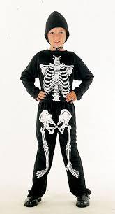 Halloween Skeleton Costume 57 Halloween Costumes Children Images Dress
