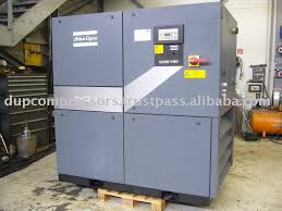 list manufacturers of atlas copco ga 90 compressor buy atlas