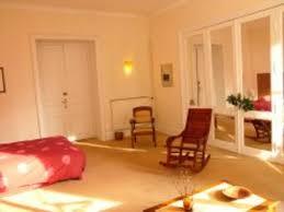 bureau de change auber riviera home in guesthouse