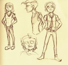 karrey u0027s blog sketch jam