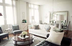 Dining Room In Living Room Magnificent Living Room And Dining Room With Casual Family Living