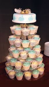 wedding cake u0026 cupcake towers u2013 cute sweet things