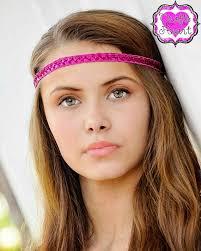 boho headband best 25 bohemian headband ideas on indian headband