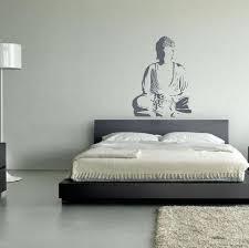 chambre bouddha stickers stickers chambre bouddha stick