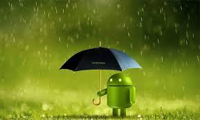 wallpaper kualitas hd untuk android situs download wallpaper terbaru kualitas hd untuk smartphone