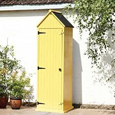 small garden sheds uk interior design