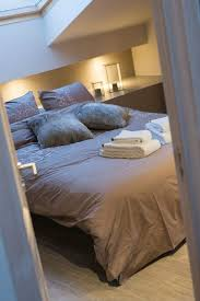 les chambres des b la decobelge hotels chambres d hôtes b and b relais et