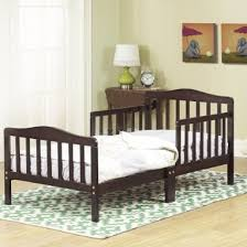 Sleigh Toddler Bed 4 Best Budget Toddler Beds With Rails 2017