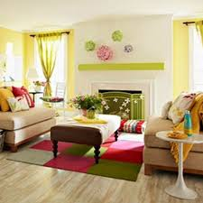 best painting colour matching livingrooms home combo