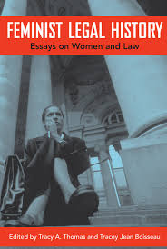 sample history essays women essays feminist legal history essays on women and law tracy feminist legal history essays on women and law tracy a thomas feminist legal history essays on