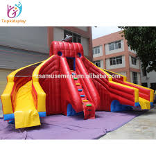 cheap inflatable water park cheap inflatable water park suppliers