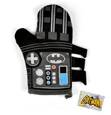 batman home decor if you u0027re in dire need of some help in the kitchen especially