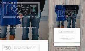 photographer templates archives online photography templates