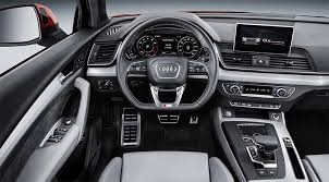Audi Q3 Interior Pictures Cool Lexus 2017 New 2018 Lexus Rx 350 Interior Design Auto Car