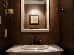 bathroom wallpaper ideas for bathroom 4 wallpaper ideas for