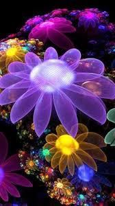 the 25 best mobile wallpaper ideas on pinterest floral