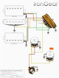 wilkinson humbucker wiring diagram pickup prepossessing ansis me