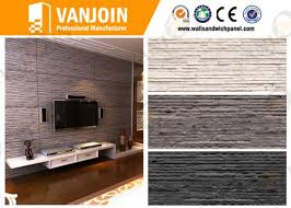 non slip bathroom flooring ideas tiles parquet floor tiles ceramic floor china non slip bathroom