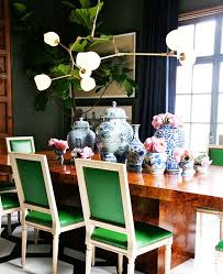 burl wood dining room table trend i m into burl wood sun soul style
