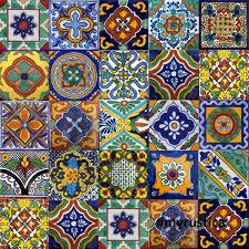 bathroom 41 hand painted bathroom tile design ideas 3 moroccan