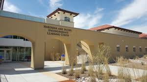 Nmsu Campus Map Student Success Center New Mexico State University