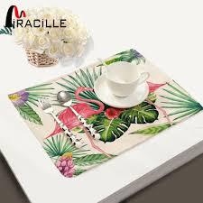 best placemats for wood table kalecelikkapi24 com