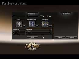 Home Design Game Walkthrough Euro Truck Simulator 2 Walkthrough Getting Started