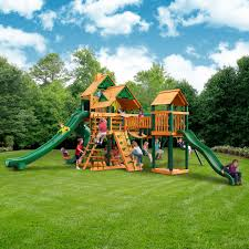 outdoors gorilla play sets toys r us playsets gorilla swing sets