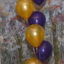 balloon delivery richmond va american balloon company balloon services 7700 e richmond hwy