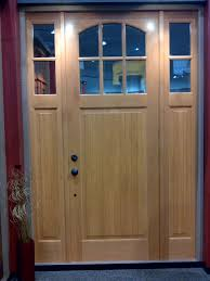 bungalow doors u0026 building materials lowest prices from our