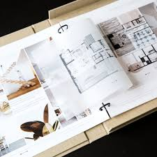 Interior Design Courses Home Study by Sydney Design The Interior Design Specialists