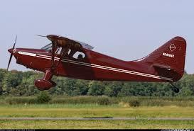 stinson voyager 108 for sale stinson 108 3 voyager untitled aviation photo 2162293