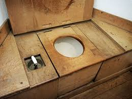 free images water wood vintage antique retro hole floor