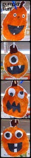 2nd Grade Halloween Crafts by 278 Best Halloween Images On Pinterest Fall Halloween