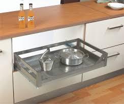 kitchen furniture accessories kitchen baskets archives modular kitchen interior design modern
