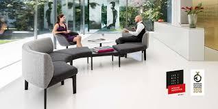 Esszimmerst Le B Ware Hochwertige Büromöbel U0026 Ergonomische Bürostühle Sedus